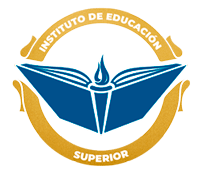 Instituto de Educación Superior